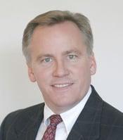 Doug-Norton